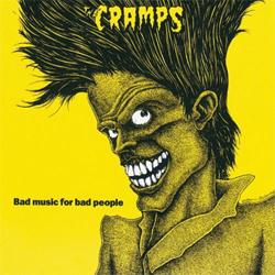 thecramps