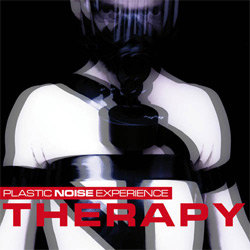Plastic-noise-Experience