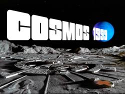 cosmos-1999