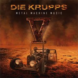 die-krupps-v-metal-machine-