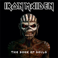 iron-maiden-the-book-of-sou