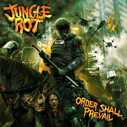 jungle-rot-order-shall-prev