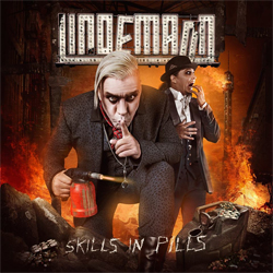 lindemann-skills-in-pills
