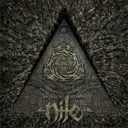 nile-what-should-not
