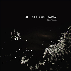 she-past-away-narin-yalnizl