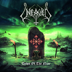 unleashed-dawn-of-the-nine