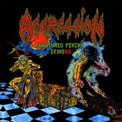 aggression-fracured