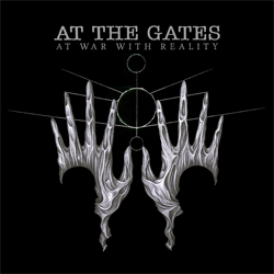 at-the-gates-at-war