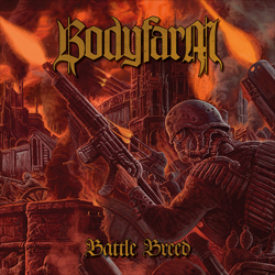 bodyfarm-battle-breed