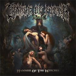 cradle-of-filth