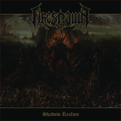 firespawn-shadow-realms
