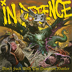 in-defence-dont-fuck
