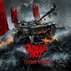 junglerot