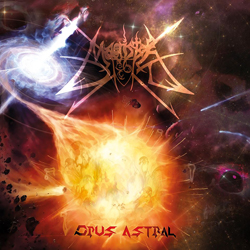 magister-dixit-opus-astral