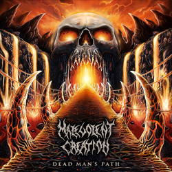 malevolent-creation