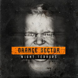 orange-sector-night-terrors