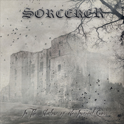 sorcerer-in-the-shadow