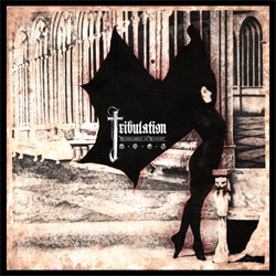 tribulation-the-children