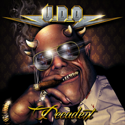 udo-decadent