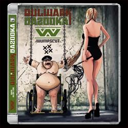 wumpscut-bulwark-bazzoka