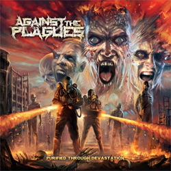 against-the-plagues