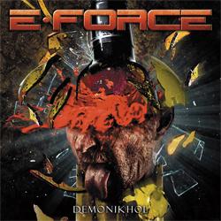 e-force