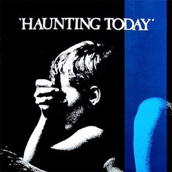 haunting-today