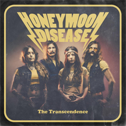 honeymoon-disease