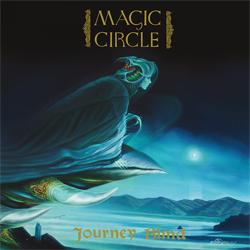 magic-circle