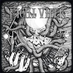 night-viper