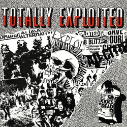 the-Exploited