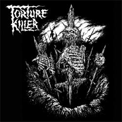 torture_killer