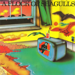 a-flock-of-seagulls