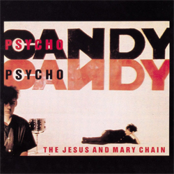 the-jesus-and-mary-chain
