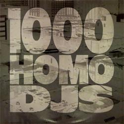1000-homo-djs