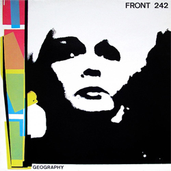 front242-geography