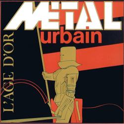 metal-urbain