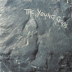 the-young-gods
