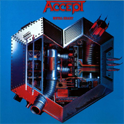 accept_metal-heart
