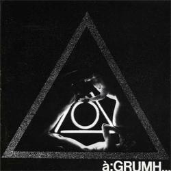 agrumh
