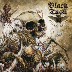 black-tusk