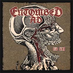 entombed-AD