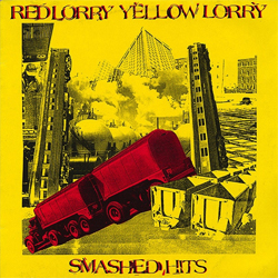red-lorry-yellow-lorry
