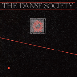 the-danse-society