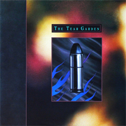 the-tear-garden