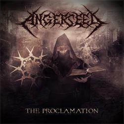 angerseed