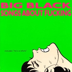 big-black