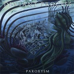 deviant-process