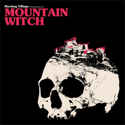 mountain-witch