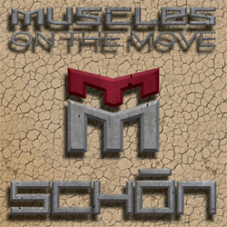muscles-on-the-move